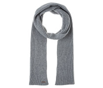 ARIFFON - Schal - light pastel grey