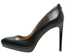 SUZZANNE High Heel Pumps black