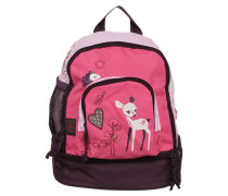 Tagesrucksack little tree fawn