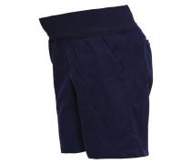 Jeans Shorts true indigo