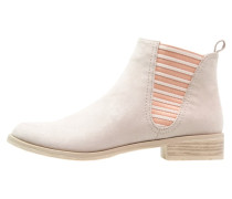 Ankle Boot dune