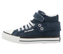 ROCO - Sneaker high - dunkelblau