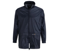 STORMBREAK Outdoorjacke navy