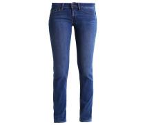 714 STRAIGHT Jeans Straight Leg blue vista