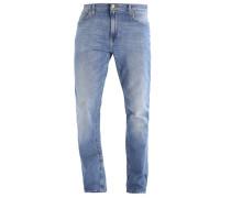RIDER Jeans Slim Fit light shade