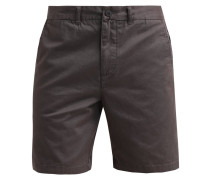 GOODSTOCK Shorts grey