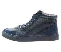ROCKY Sneaker high navy