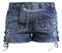 Jeans Shorts denim
