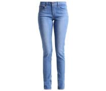 711 SKINNY Jeans Slim Fit breeze