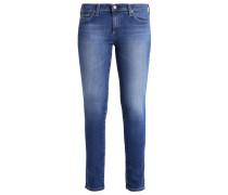 Jeans Slim Fit eighteen years
