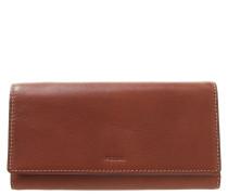 EMMA Geldbörse brown