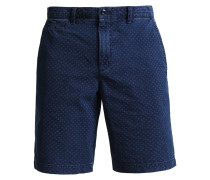 Shorts - dark indigo
