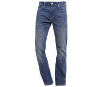 527 LOW BOOT CUT Jeans Bootcut sierra padre