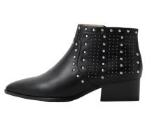 BIRKIN Ankle Boot black
