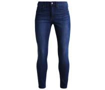 Jeans Skinny Fit dark indigo