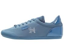 RECOPA X LITE - Sneaker low - midnight