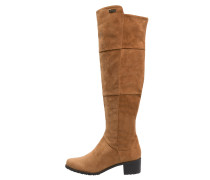COOL Stiefel camel