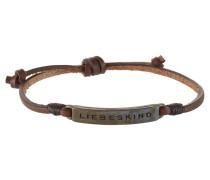 ADA - Armband - russet