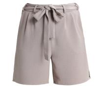 OBJDELTA - Shorts - driftwood