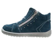 ELLI Sneaker high pavone