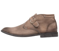 WHITIER - Slipper - beige