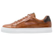 SPARK CLAY Sneaker low old camel