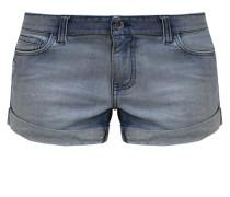 Jeans Shorts vintage indigo