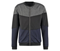 EMAL Trainingsjacke dark grey