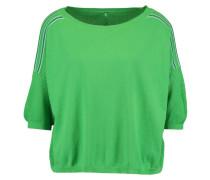 MAGLIA - Strickpullover - green