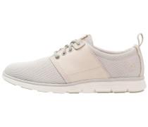 KILLINGTON OXFORD Sneaker low grey