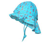 Mütze capri breeze