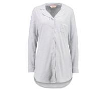 Nachthemd grey