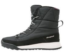 CW CHOLEAH CP Snowboot / Winterstiefel core black/chalk white