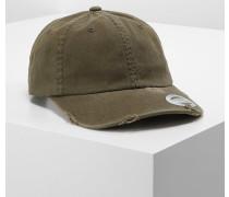 PROFILE - Cap - buck