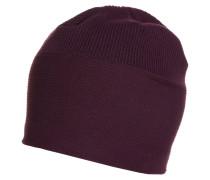 Mütze ricplu/granit