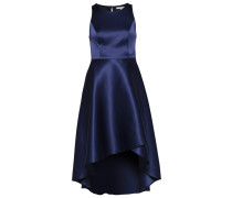 Cocktailkleid / festliches Kleid