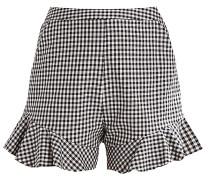 Shorts - monochrome