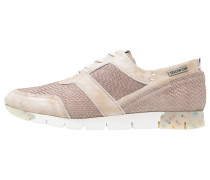 TOPIC W - Sneaker low - taupe