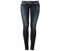 MOLLY Jeans Slim Fit loretta wash
