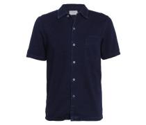 BRANDON REGULAR FIT - Hemd - blue