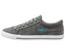 Sneaker low - semi grey