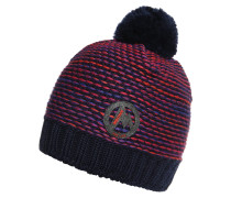 GERTI Mütze arctic navy