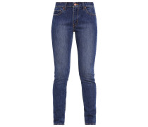 711 SKINNY Jeans Slim Fit dew meadow