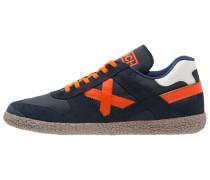 GOAL Sneaker low navy/orange