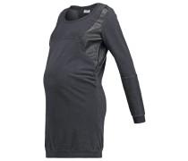 MLHECTA Sweatshirt black