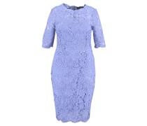 Cocktailkleid / festliches Kleid - bluebell