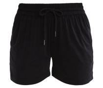 DORON - Shorts - black