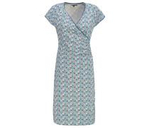 TOSCA Jerseykleid pastel blue