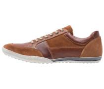 TITAN Sneaker low tan