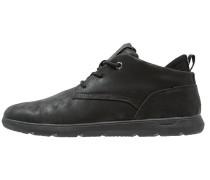 CALIX Sneaker low black